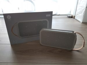 Beoplay A2
