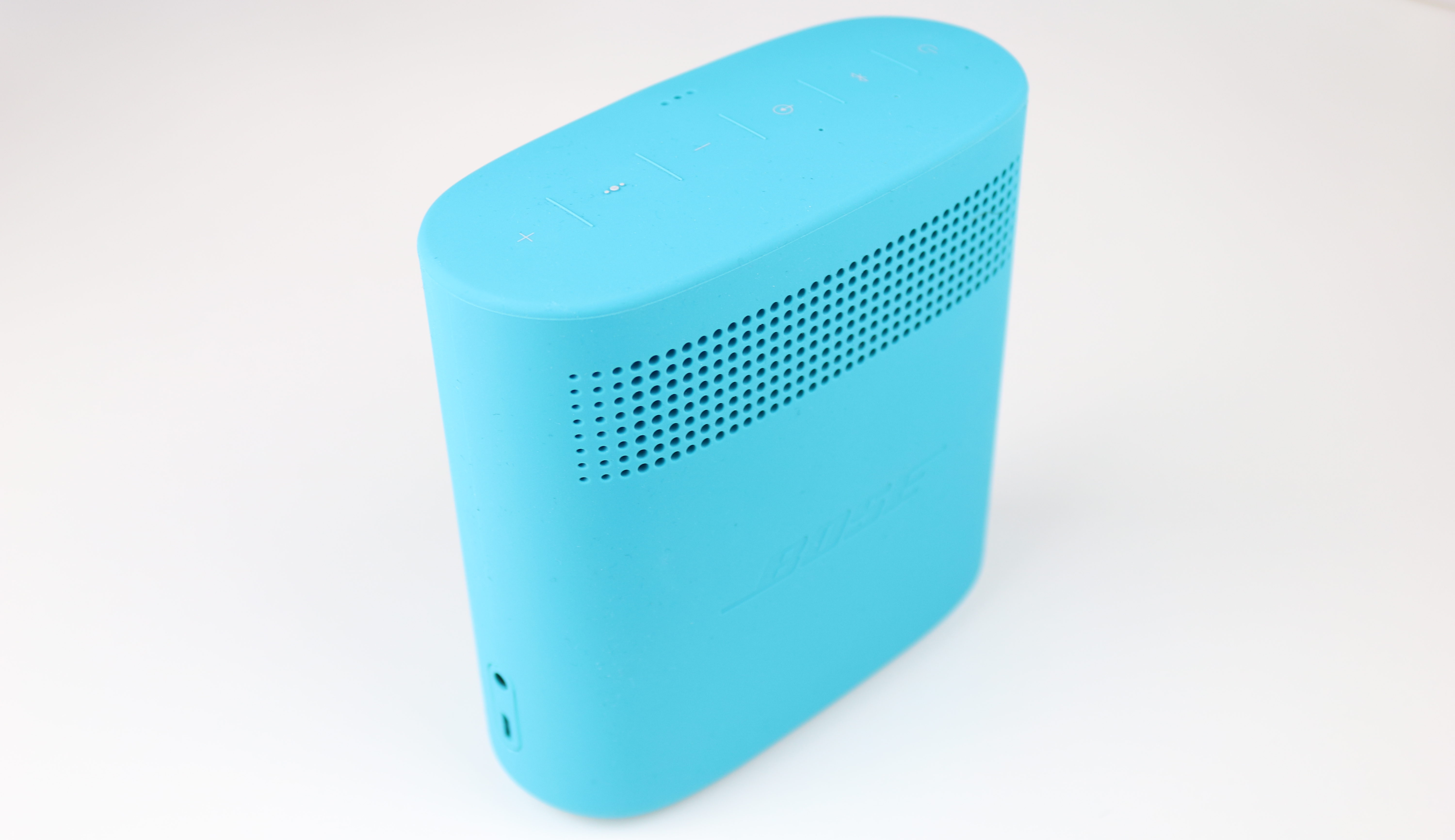 Bose Soundlink Color II Funktionen